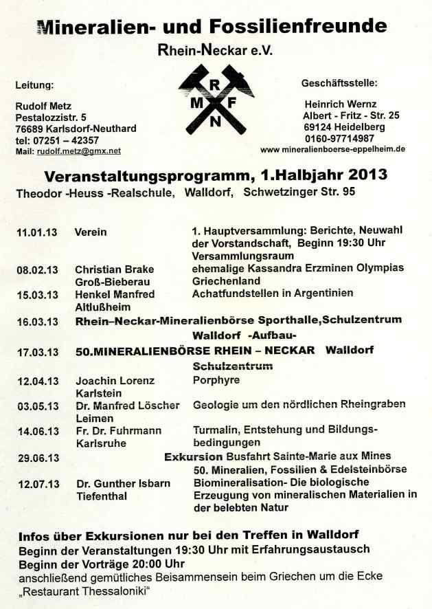 wetter 14 tage heidelberg