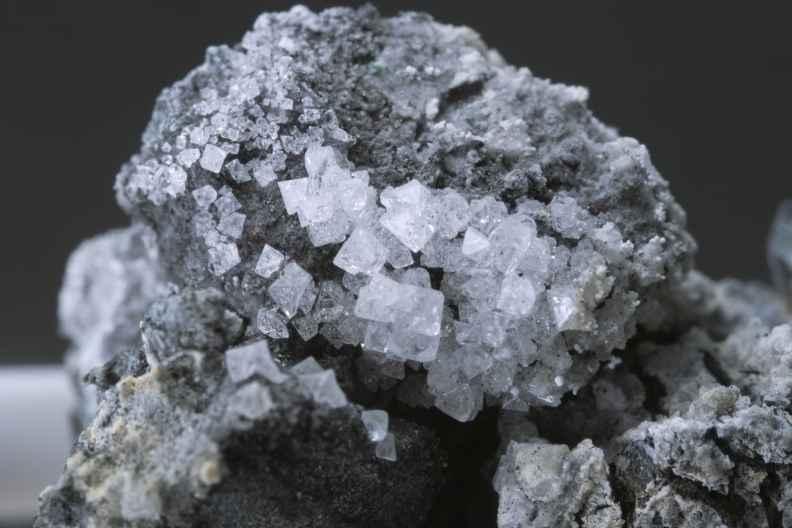 kristall glasfabrik amberg gmbh co kg